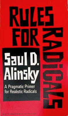 saul-alinsky-11