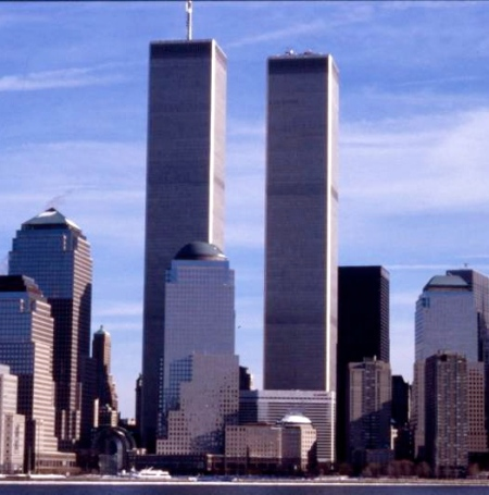 18_Skyline_World_Trade_Center