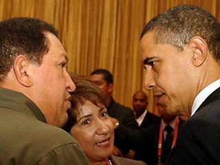 320_obama_chavez