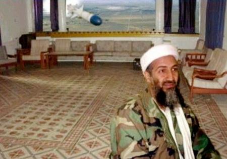 Bin_Laden