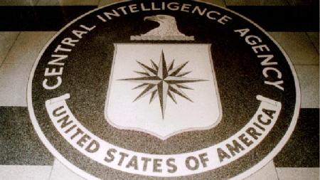 CIA__588358i