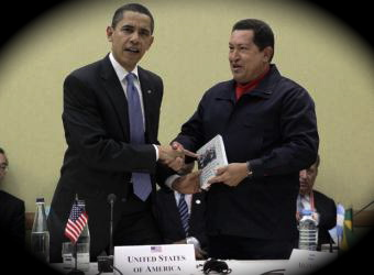 Hugo_Chavez_Barack_Obama