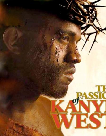 kanye_west_as_jesus-2