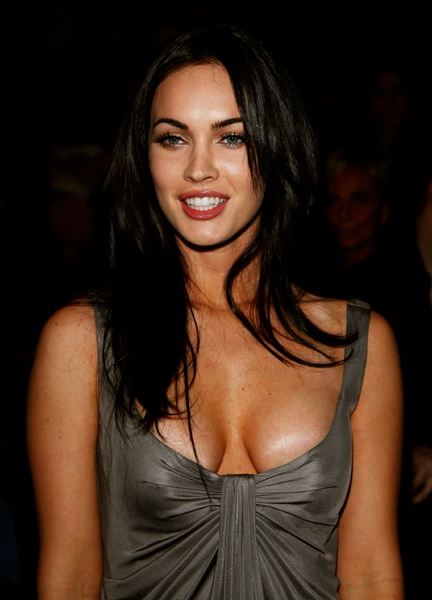 megan-fox-busty