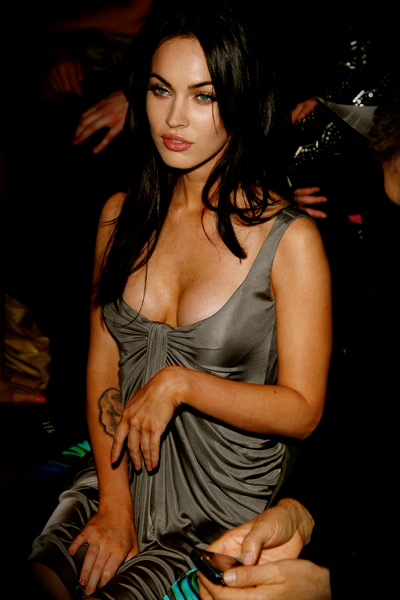 megan-fox-busty12