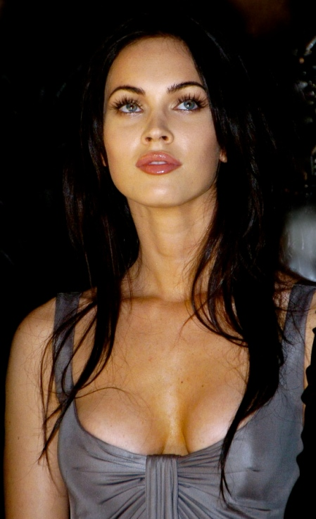 megan-fox-busty6