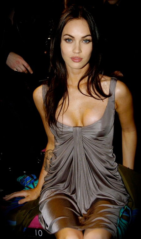 megan-fox-busty8