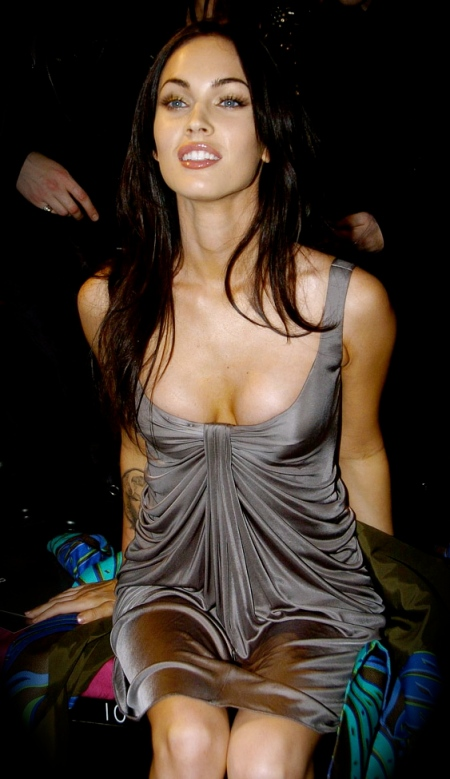 megan-fox-busty9