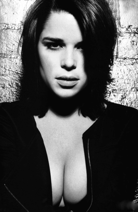 NeveCampbell02