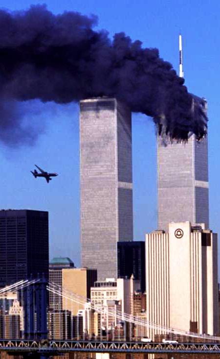 World Trade Center2