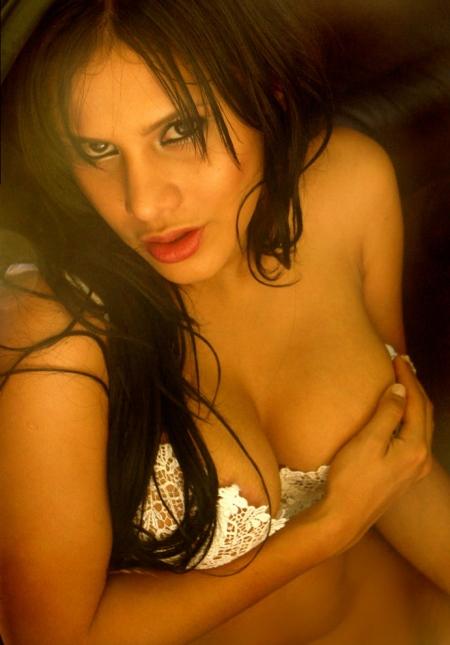 03065_Andrea-Rincon-Megatalentos.com-10_122_507lo