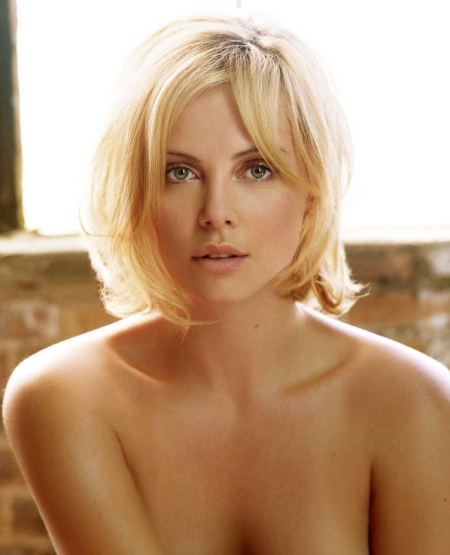 charlize-theron-101