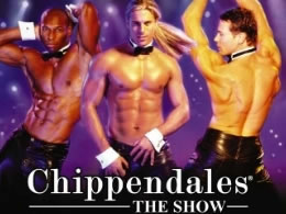 chippendales-the-show
