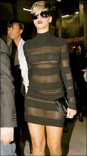 Rihanna_900079a