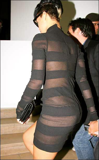 Rihanna_900081a