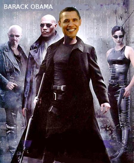 rVHptydvyh_obama-theone-1-1