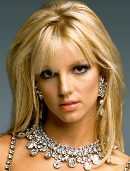 britney-spears-267