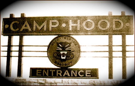 Camp_Hood