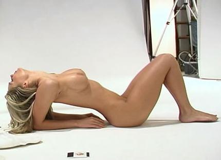 Elin Nordegren Nude Pics Videos-pic7740