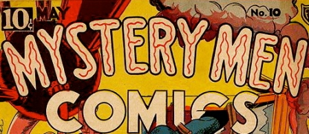 mystery_men_comics_no10_may_1940_fox_joe_simon_cover-1