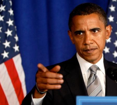 sz5_barack_obama_govor_AP_Pictures