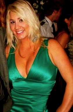 Jewel affair porn