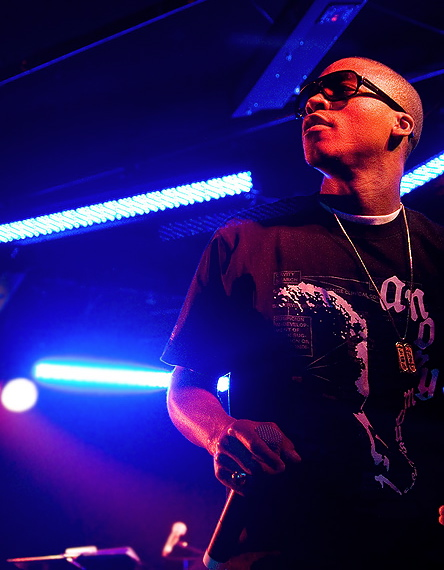lupe fiasco dating jessica biel Jessica biel, along with rapper lupe fiasco and singer kenna, will embark on a trek up mt kilimanjaro this january as part of summit on the summit.