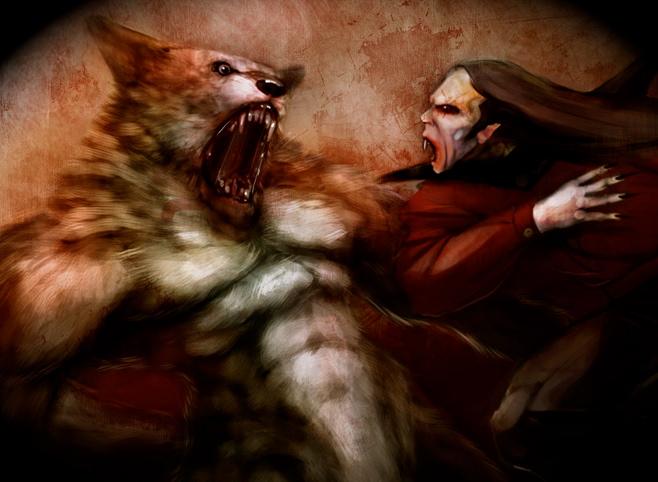 http://rashmanly.files.wordpress.com/2010/01/vampire_werewolf_fight_by_mindsiphon.jpg