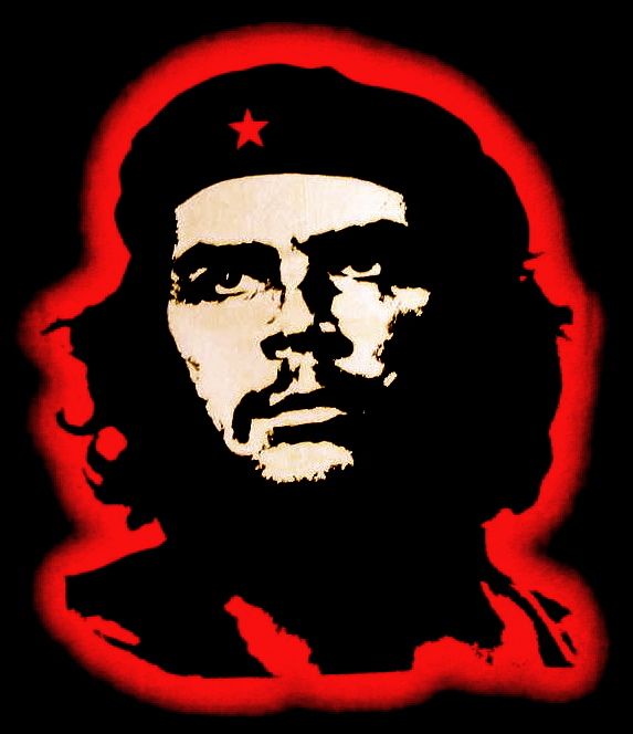 che guevara essays The motorcycle diaries che guevara the question prescribed text: the motorcycle diaries, ernesto 'che' guevara, 2003 related essays.