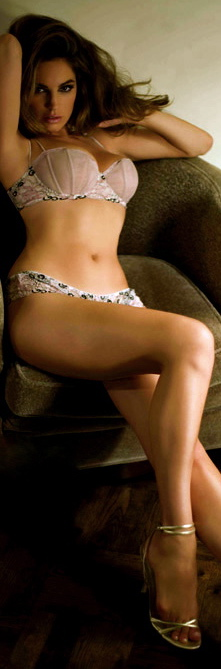 cheryl-cole-underwear-sexy-lingerie-magazine-shoot-bra