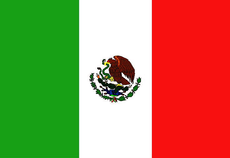 Mexican Meth Ice Flooding The U S A Part One Of Two