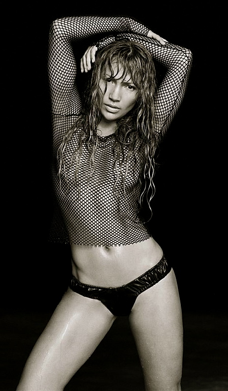 "9 Responses to ""Jennifer Lopez Nude Videos ..."