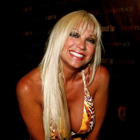 Linda Hogan. _LINK___Linda Hogan claims