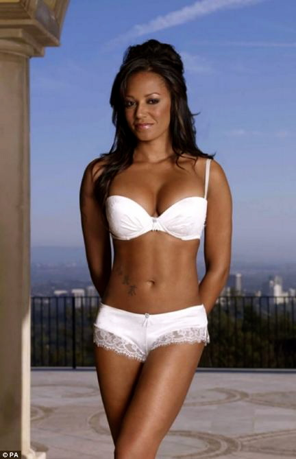 Pin Robin Givens Images to Pinterest