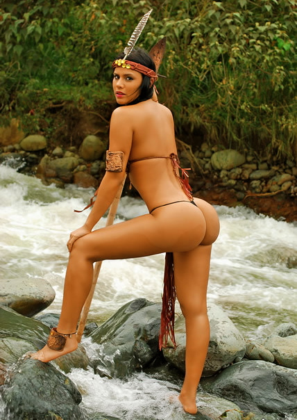 Nasty native american women warriors ass images, cowgirl erotic story