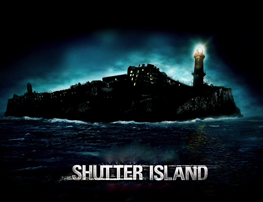 shutter island psychoanalytic response Freud's introduction to the concept of psychoanalysis was one that provided an  explanation as well as a potential solution to an issue that was otherwise.