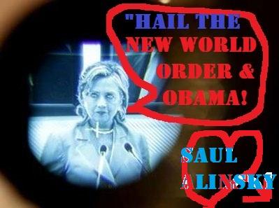 Obama  zommie