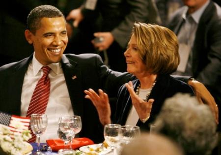 Nancy Pelosi S Airborne Bar 22moon Com