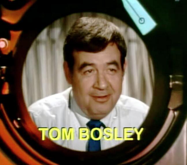 tom bosley wikipedia