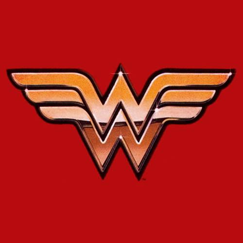 2020 Other Images Wonder Woman Symbol Wallpaper