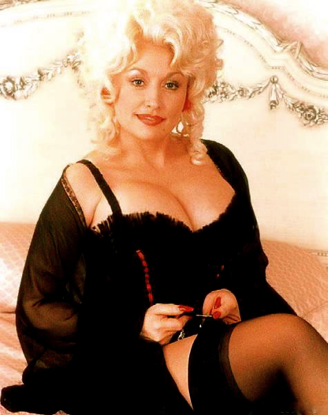 dolly parton hot pictures