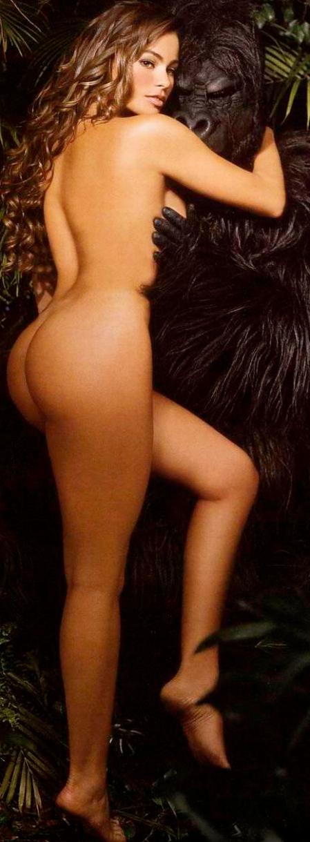 women big juggs nude