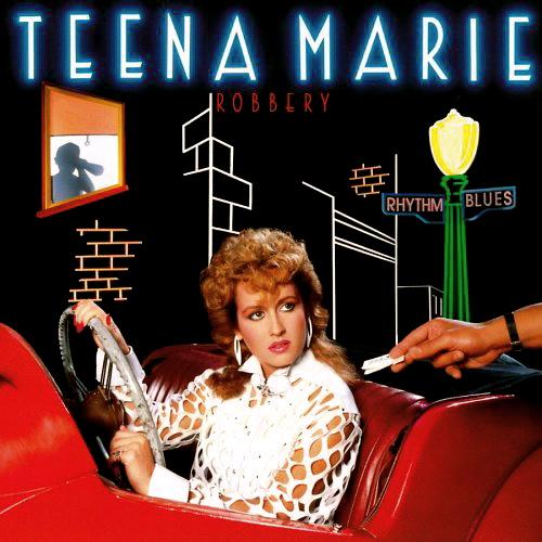 teena-marie-robbery-cover.jpg