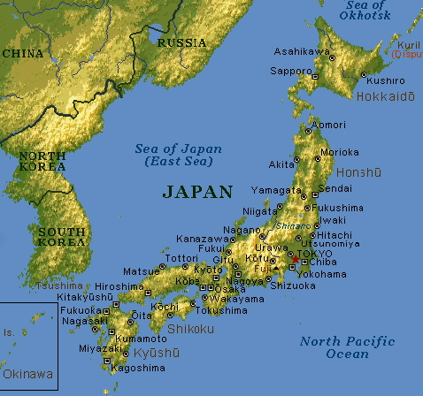 japan earthquake 2011 map with Lady Gaga  Bines Art And Marketing To Help Japan on Sotm2015 Us furthermore The Slowly Building Threat Of Cascadia And The Slow Realisation It Was There Book Review further Japan Fukushima Earthquake Tokyo 468 in addition Information Sharing as well Lady Gaga  bines Art And Marketing To Help Japan.