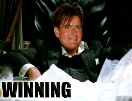 [Image: charlie_sheen_tony_montana_cocaine_winni...;amp;h=344]