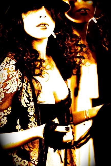 lindsay lohan vampire shoot. ______Lindsay Lohan