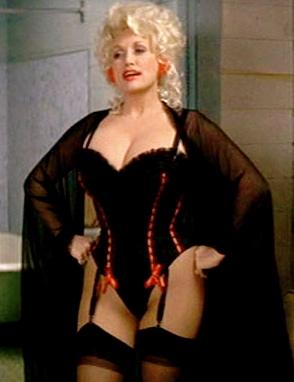 Dolly Parton bryster escort viborg
