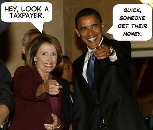 pelosi-obama1-1.jpg