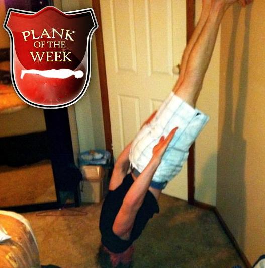 planking death brisbane. planking death acton beale