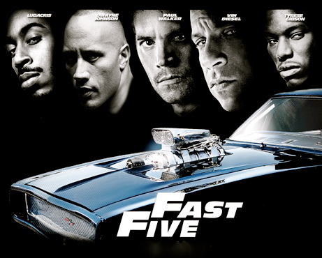 fast five movie cars. Fast Five Movie Official Site